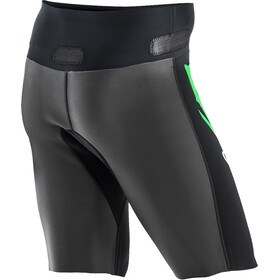 ORCA Swimrun Core Bottom Men, black
